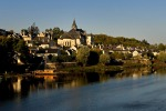 Collegiale-de-Candes-Saint-Martin
